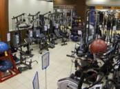 Спорт, активный отдых,  Тренажёры Силовые тренажёры, цена 45 €, Фото