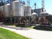 Lauksaimniecības tehnika,  Bunkuri, cisterni, elivatori Dažādi, cena 8 970 €, Foto