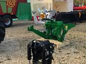 Lauksaimniecības tehnika Uzkares aprīkojums, cena 2 200 €, Foto