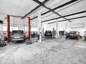 Audi,  Diski 21'', cena 790 €, Foto