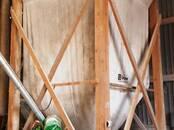 Сельхозтехника,  Бункеры, цистерны, элеваторы Другое, цена 918 €, Фото