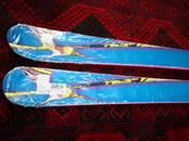 Sports, aktīvā atpūta,  Kalnu slēpošana Slēpes, cena 180 €, Foto