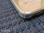 Телефоны и связь,  Аксессуары Чехлы, цена 5 €, Фото