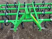 Lauksaimniecības tehnika,  Augsnes apstrādes tehnika Kultivatori, cena 650 €, Foto