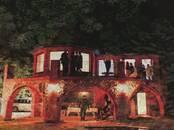 Biļetes, koncerti, kur aiziet Svētku, izklaides pasākumu organizēšana, cena 20 €, Foto
