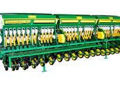 Сельхозтехника,  Посевная техника Зерновые сеялки, Фото