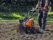 Сельхозтехника,  Почвообрабатывающая техника Культиваторы, Фото