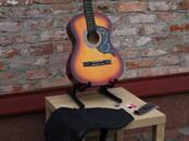 Музыка,  Музыкальные инструменты Гитары, цена 50 €, Фото