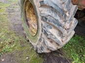Lauksaimniecības tehnika Rezerves daļas, cena 40 €, Foto