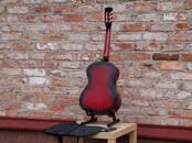Музыка,  Музыкальные инструменты Гитары, цена 55 €, Фото