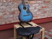 Музыка,  Музыкальные инструменты Гитары, цена 60 €, Фото
