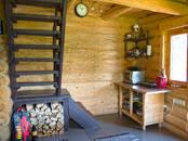Tūrisms Atpūtas mājas, cena 80 €/dienā, Foto