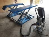 Lauksaimniecības tehnika,  Citas lauksamniecības iekārtas un tehnika Citas iekārtas, cena 1 790 €, Foto