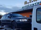 Rezerves daļas,  Audi 100, cena 231 €, Foto