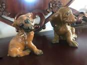 Kolekcionēšana Statuetes, cena 160 €, Foto