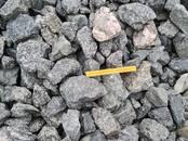Būvmateriāli,  Ķieģelis, akmens, bruģis Granīts, cena 20 €, Foto