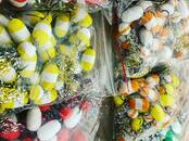 Охота, рыбалка,  Удочки и снасти Блёсны, приманки, цена 3.95 €, Фото