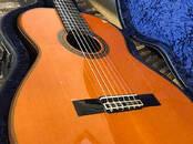 Музыка,  Музыкальные инструменты Гитары, цена 1 800 €, Фото