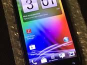 Mobilie telefoni,  HTC Cits, cena 80 €, Foto