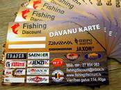 Охота, рыбалка,  Удочки и снасти Разное, цена 10 €, Фото