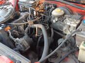 Rezerves daļas,  Audi 80, cena 5 €, Foto