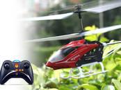 Хобби, увлечения,  Радиоуправляемые модели Вертолеты, цена 20 €, Фото