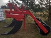 Сельхозтехника,  Почвообрабатывающая техника Культиваторы, цена 1 815 €, Фото