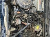 Rezerves daļas,  Audi 80, cena 500 €, Foto