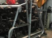 Sports, aktīvā atpūta,  Trenažieri Spēka trenažieri, cena 450 €, Foto