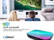 Audio, Video, DVD, SAT,  Video, DVD TV konsoles, cena 70 €, Foto