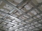Būvdarbi,  Būvdarbi, projekti Mērīšanas un aprēķinu darbi, cena 1.50 €/m², Foto