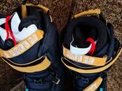 Sports, aktīvā atpūta,  Snowboard Snovborda zābaki, cena 125 €, Foto