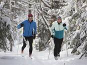 Sports, aktīvā atpūta Distances slēpes, cena 65 €, Foto