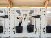 Lopkopība Aprīkojums govju kūtīm, cena 490 €, Foto