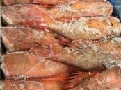 Продовольствие Рыба и рыбопродукты, цена 3.50 €/кг., Фото