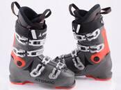 Sports, aktīvā atpūta,  Kalnu slēpošana Slēpju zābaki, cena 140 €, Foto