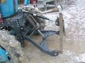 Сельхозтехника Навесное оборудование, цена 580 €, Фото