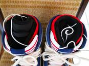 Спорт, активный отдых,  Snowboard Ботинки, цена 100 €, Фото
