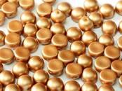 Hobiji, vaļasprieki Rokdarbi, pērles, cena 1.30 €, Foto