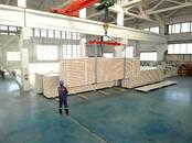 Celtniecība Dažādi, cena 40 000 €, Foto
