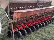 Сельхозтехника,  Посевная техника Посевные комплексы, Фото