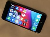 Мобильные телефоны,  Apple iPhone 6, цена 110 €, Фото