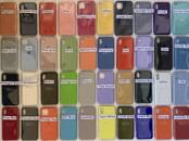 Телефоны и связь,  Аксессуары Чехлы, цена 9.90 €, Фото