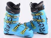 Спорт, активный отдых,  Горные лыжи Ботинки, цена 105 €, Фото