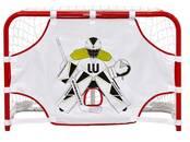 Sports, aktīvā atpūta,  Hokejs Iekārtas, hokeja nūjas, cena 60 €, Foto