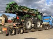 Сельхозтехника,  Тракторы Тракторы колёсные, цена 100 €, Фото