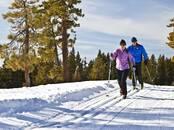 Sports, aktīvā atpūta Distances slēpes, cena 175 €, Foto