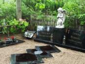 Būvmateriāli,  Ķieģelis, akmens, bruģis Granīts, cena 80 €, Foto