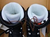Sports, aktīvā atpūta,  Snowboard Snovborda zābaki, cena 110 €, Foto