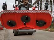 Lauksaimniecības tehnika,  Lopbarības sagatavošanas tehnika Pļaujmašīnas, cena 1 700 €, Foto